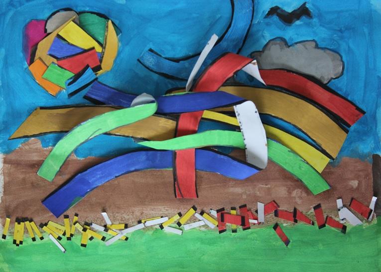 Montessori création