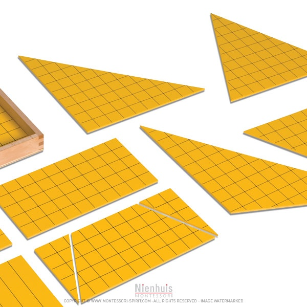 yellow-triangles-for-area
