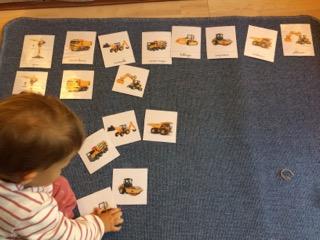 0-3-ans-cartes-de-nomenclature-3