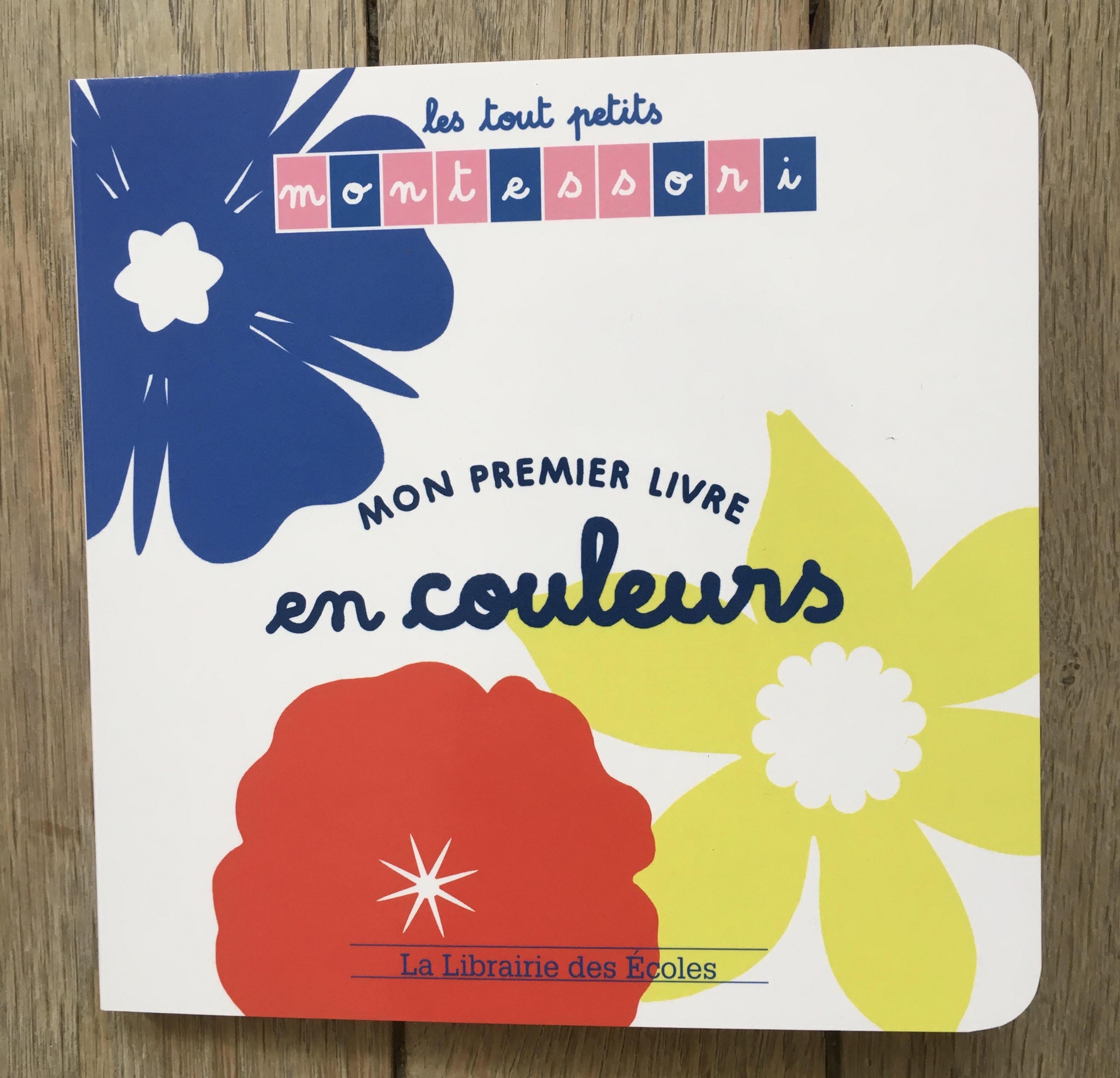 Deux Livres Pour Les Bebes Le Blog De Sylvie D Esclaibes